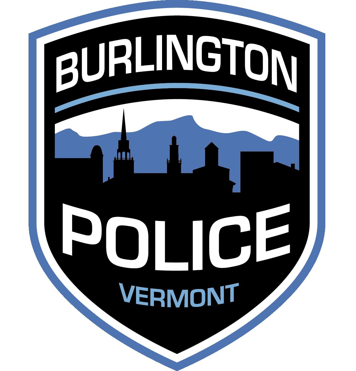 Burlington Police Department Recruiting